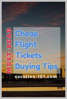 Cheap travel hacks -Tricks to cheap plane tickets booking *cheapplanetickets *airlineticketscheapest *cheapflighthacks *cheapflighthacks *cheapinternationalflights ** Read more info by clicking the link on the image. Cheap Flight Tickets, Airline Tickets, Travel Hacks, Travel Tips, Cheap Flights, Cheap Travel, Vacation, Link, Image