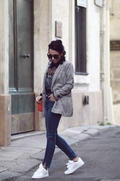 look-hiver-2017-blog-mode