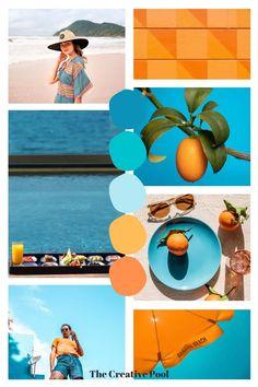 Color Schemes Colour Palettes, Colour Pallete, Aesthetic Colors, Colour Board, Brand Mood Board, Fashion Mood Boards, Color Inspiration, Branding, Logo