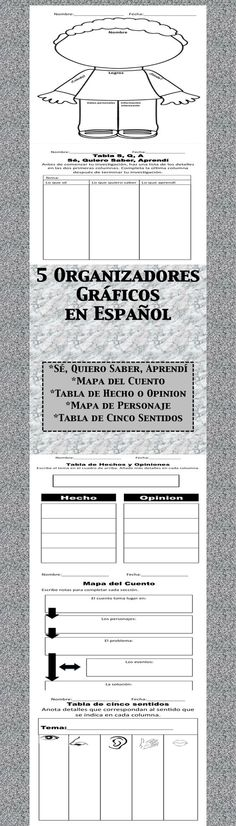 dialogue comprehension understand what girl is saying about herself spanishworksheets. Black Bedroom Furniture Sets. Home Design Ideas