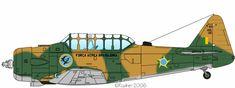 T-6D 1415