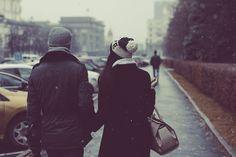 Blog4Women.pl | http://blog4women.pl/jaka-wybrac-najlepsza-czapke-na-zime/