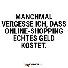 #stuttgart #mannheim #trier #köln #koblenz #ludwigshafen #mainz #vergessen #online #shopping #onlineshopping #geld #kosten #teuer #erinnerung #pleite #kleidung #shopping #taschen #haha #witzig #lustig #lol #sprüche #spaß #fun #lol #reminder Haha, Online Shopping, Mainz, Trier, Mannheim, Left Out, Stuttgart, Dime Bags, Tv Shopping