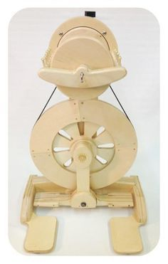 spinning wheel christmas ornament - Google Search