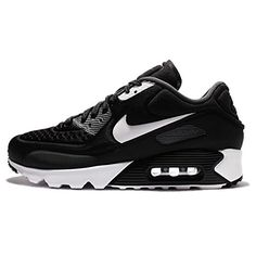 quality design 1e782 0fe3c Nike Mens Air Max 90 Ultra SE BLACKWHITEANTHRACITEWHITE 105 M US   Want  additional info  Click on the image. (This is an affiliate link)   ...