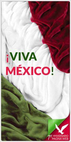"""¿Sabías que…? El nombre completo de Miguel Hidalgo era Miguel Gregorio Antonio Ignacio Hidalgo y Costilla Gallaga Mandarte Villaseñor. Se ordenó sacerdote a los 17 años, en su época de seminarista le apodaban """"El Zorro"""", porque era difícil ganarle en los debates y además le gustaba tomar chocolate. De hecho, se dice que antes de dar el Grito de Independencia, tomo una taza junto con Aldama y Allende. #16DeSeptiembre #DíaDeLaIndependencia Decir No, Chocolate, Sweatshirts, Frases, Priest, Prime Rib, Viva Mexico, Prayers, So Done"""