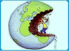 News* WWF: Dissesto Idrogeologico. Basta con interventi estemporanei di Regione e Protezione Civile WWW.ORIZZONTENERGIA.IT #Ambiente, #Clima, #DissestoIdrogeologico, #CambiamentiClimatici