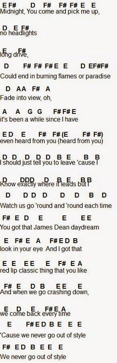 http://flutersmusic.blogspot.ca/2014/12/style.html?m=1
