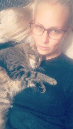 Glasses, Pets, Eyewear, Eyeglasses, Eye Glasses