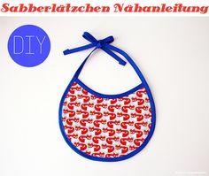 http://herzekleid.blogspot.co.at/2012/09/gastbeitrag-von-luloveshandmade-diy.html
