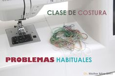 DIY clases de costura aprender a coser corte y confeccion Sewing Tools, Sewing Hacks, Sewing Projects, Make Your Own Clothes, Diy Clothes, Making Clothes, Janome, Clothing Patterns, Sewing Patterns