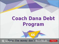 mortgage coach rate watch login