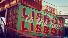 Enjoy Lisbon & see our article with local tips for transportation, tours and Lisbon Portugal, Travel Kits, Exploring, Places To Go, Tips, Explore, Study, Hacks