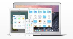 Con iOS 8 y OS X Yosemite podremos capturar la pantalla de nuestro dispositivo directamente EsferaiPhone