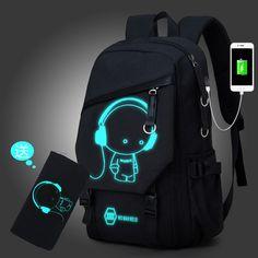 ee3602247dfb Shoulder Bag Male Korean Tide Large Capacity Sports Travel Bag Big High  Junior High School Student Bag Casual Charge Backpack Men