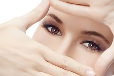 Eye Care Tips & Eye Treatments updates, here you can read best natural Eye Care Tips for all weathers. How to care your beautiful eyes in Urdu, Get all the Benefits Of Fennel, Castor Oil Benefits, Protective Hairstyles, Food For Glowing Skin, Eye Sight Improvement, Gisele Bündchen, Healthy Eyes, Stay Healthy, Les Rides
