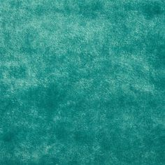 pavia - ocean fabric