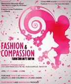 Watermelon Mt. Ranch Fashion Show, 04/15/17