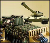 1000 images about camo on pinterest army bedroom for Army themed bedroom ideas