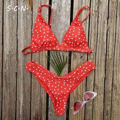 e5b161b888f 72 Best Bikini Swimsuits Fashion 2018 images | Bikinis, Swimwear ...