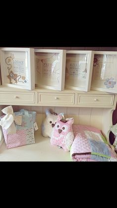 Seren Bach Designs!  Handmade and personalized just for you. Baby and children's gifts made with love and care! www.serenbachdesigns.co.uk