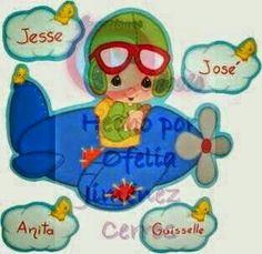 Corpus Christi, Cake Tutorial, Master Class, Yoshi, Ideas Para, Smurfs, Minnie Mouse, Luigi, Crafts