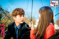 Chae Soobin, Kdrama, Korean Tv Series, Cinderella And Four Knights, Arang And The Magistrate, Yoo Seung Ho, Hello My Love, Handsome Korean Actors, Weightlifting Fairy Kim Bok Joo