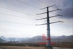 In telecom project, five slope monopole towers is generally placed over roofs of high raised buildings, when number of antennae required is less or height of tower required is less than 9 m. In power transmission line project, five slope monopole towers is widely used in city grid corporation for 10KV, 35KV, 66KV, 69KV, 110KV, 115KV, 220KV power transmission line project. Transmission Tower, City Grid, Monopole, Zhuhai, Qingdao, Electrical Equipment, Towers, Utility Pole, Buildings