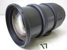 L529DC TAMRON AF ASPHERICAL 28-200mm F3.8-5.6 φ72 ジャンク_画像1
