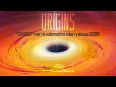 """▶ """"Godspeed"""" - Music from the audiomachine Industry release ORIGINS - YouTube"""