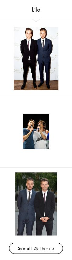 """""""Lilo"""" by croonessii ❤ liked on Polyvore featuring lilo, one direction, 1d, liam payne, photos, images, home, home decor, office accessories and & - pictures - one direction"""