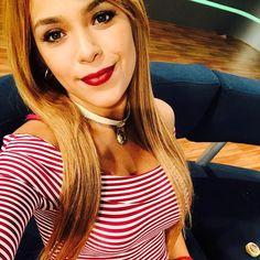 2,736 Me gusta, 54 comentarios - Anel Alejandra Rodriguez (@annel_90) en Instagram