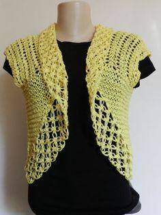 192 melhores imagens de trico vitoria quintal em 2019 crocheting