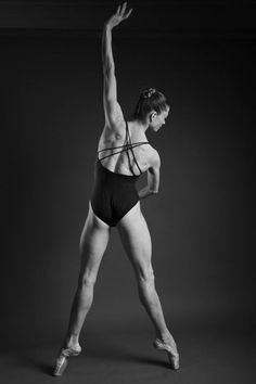100 best cool dance photos images on pinterest in 2018 ballet