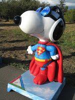 http://1.bp.blogspot.com/_GvA8QkqdVQ8/SKHWx1o275I/AAAAAAAAAC8/hKEQN6pKjYU/s200/snoopy-superman.jpg