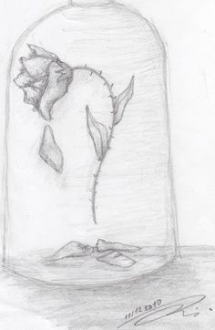 New Ideas drawing sketches easy doodles pencil Sad Drawings, Dark Art Drawings, Art Drawings Sketches Simple, Pencil Art Drawings, Beautiful Drawings, Pencil Sketches Easy, Sketch Drawing, Drawing Ideas, Sketching