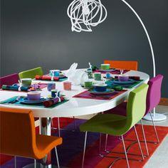 neon on pinterest neon neon green and green doors. Black Bedroom Furniture Sets. Home Design Ideas