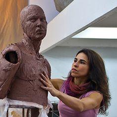 Cristina Cordova