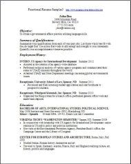 Functional Resume Samples:examples,samples Free edit with word Functional Resume Samples, Functional Resume Template, Resume Design Template, Resume Templates, Vocabulary Worksheets, Printable Worksheets, Scientific Method Worksheet, Halloween Worksheets, Cover Letter For Resume