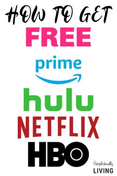 Free Tv And Movies, Movie Websites, Free Netflix Codes, Free Netflix Account, Unlock Netflix, Tv Hacks, Netflix Hacks, Netflix Movies, Movies