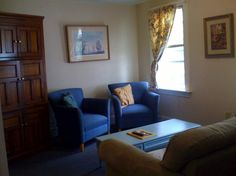 Check out this awesome listing on Airbnb: Near Salem, plenty of room! - Apartments for Rent in Beverly