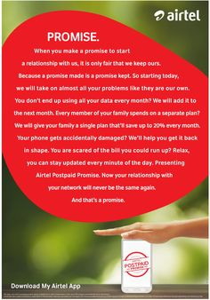 8 Best Airtel Advertisements images in 2017
