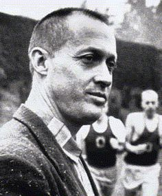 Before there was the Swoosh, before there was Nike, there were two visionary men who pioneered a revolution in athletic footwear that redefined the industry.  Bill Bowerman was a nationally respected track and field coach at the University of Oregon, who was constantly seeking ways to give his athletes a competitive advantage. He experimented with different track surfaces, re-hydration drinks and – most importantly – innovations in running shoes. But the established footwear manufacturers of…