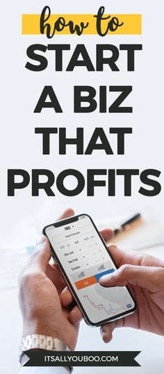 Want to start a business that's profitable? Click here for 8 steps to your first startup from home, with no money. Plus get business ideas for profiting from your passion. #businessowner #businesswoman #businesstips #entrepreneurship #entrepreneur  #entrepreneurlife #entrepreneurlifestyle #womeninbusiness #bosslife #workfromhome #workanywhere #digitalnomad #bizlife #businesstools #success #successful #millennial #millennialblogger