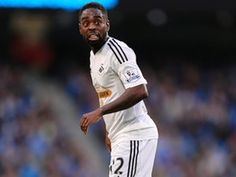Result: Swansea City down Sheffield Wednesday to book FA Cup quarter-final spot