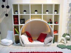 Kids storage shelf bookcases ideas for 2019 Cubby Storage, Kids Storage, Bedroom Storage, Storage Ideas, Craft Storage, Storage Organization, Basement Storage, Storage Units, Hanging Storage