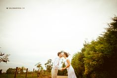 Kalina Grabowski - Fotografia de Casamentos, gestantes, newborn, infantil e família, em Joinville e: Casamento Fernanda e Robson, Joinville.