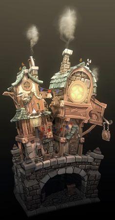 Image: http://cd8ba0b44a15c10065fd-24461f391e20b7336331d5789078af53.r23.cf1.rackcdn.com/polycount.vanillaforums.com/editor/ar/er3cppv4x5ms.png