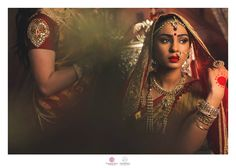 Rajasthan Bridal Shoot, Silk Saree Casipillai designer collection, Soozana Photography, Dazzling Darlings Hair&Makeup