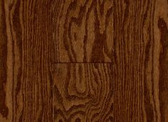 "3/8"" x 3"" North Saddle Oak - Major Brand | Lumber Liquidators"